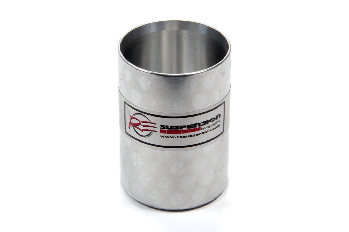 Penske Bump Rubber Cup 3in