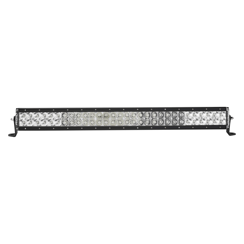 LED Light Each 30in E Series Spot/Flood