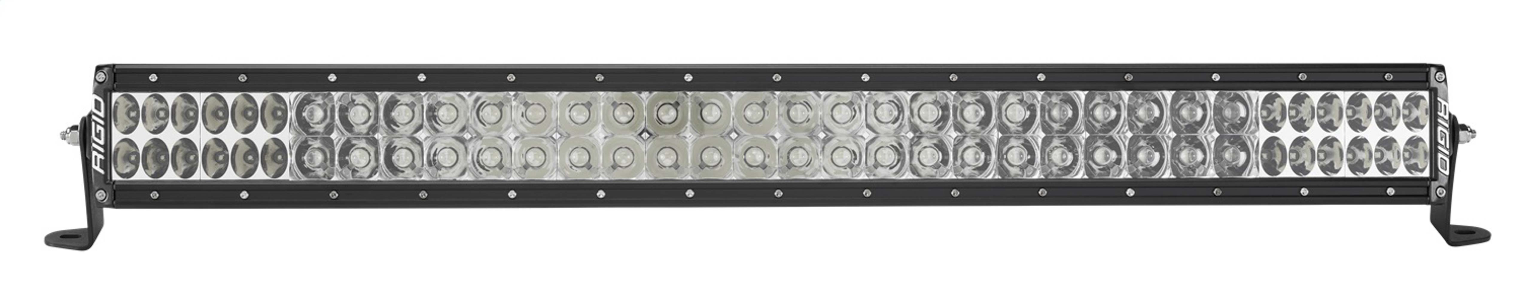 RIGID INDUSTRIES LED Light Each 30 in E2 Series Driving/Hyperspot P/N - 132313