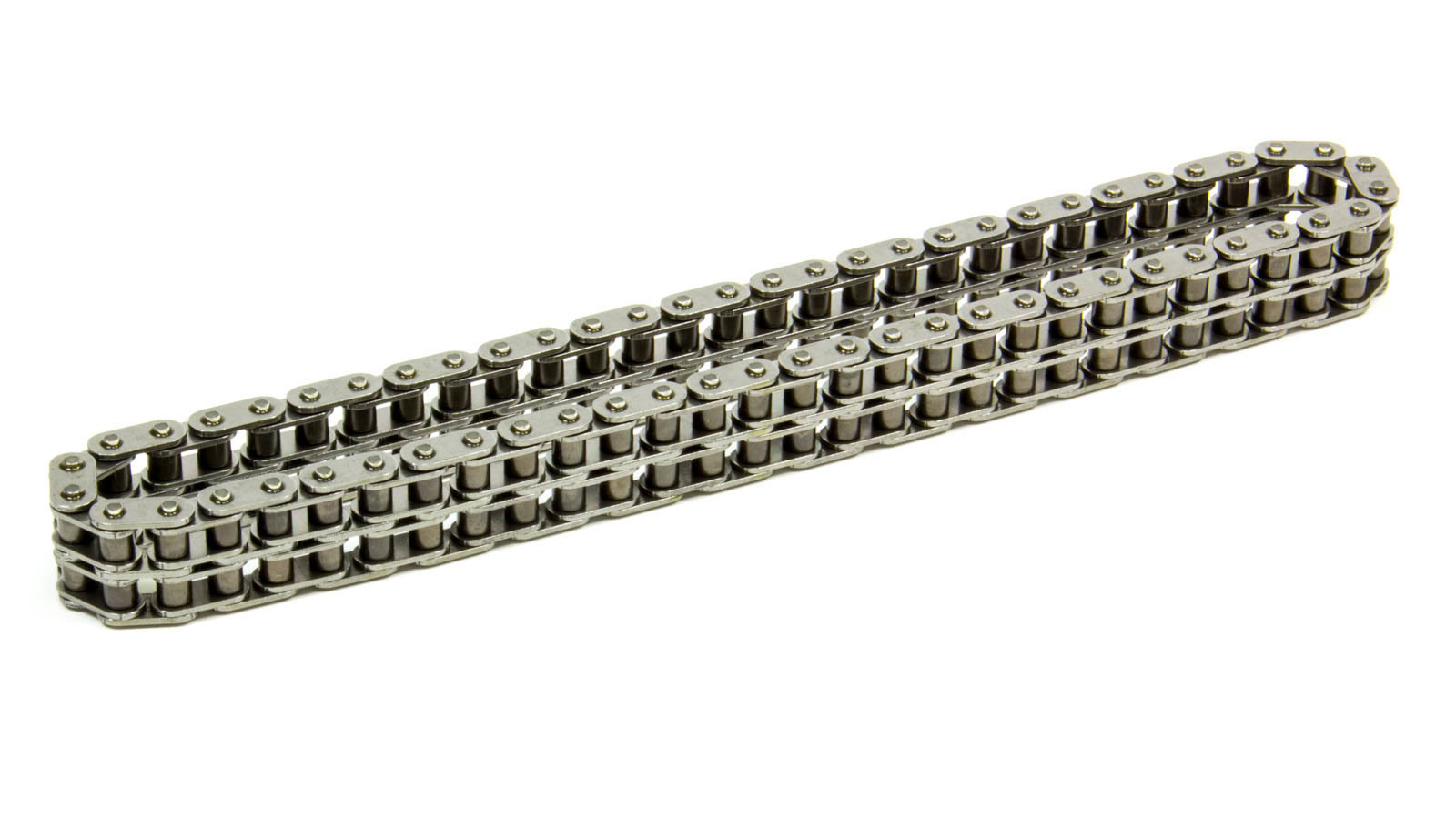 Replacement Timing Chain 60-Link Pro-Series