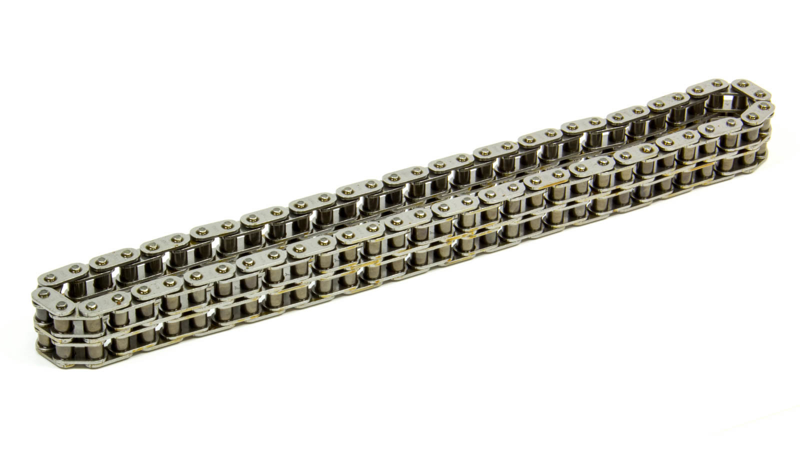 ROLLMASTER-ROMAC 3DR64-2 Replacement Timing Chain 64-Link ...