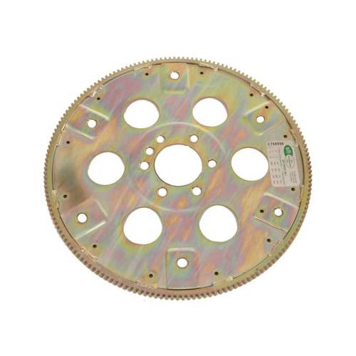 Scat FP-302N-SFI Flexplate, 164 Tooth, Steel, Internal Balance, Small Block Ford, Each