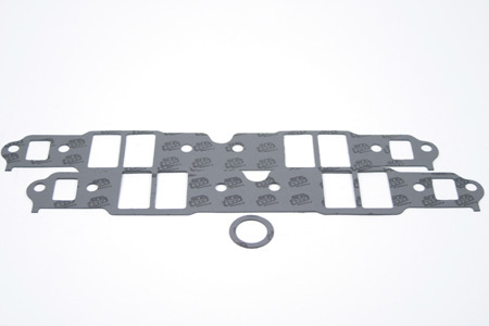 SBC Intake Gasket Set Large Port