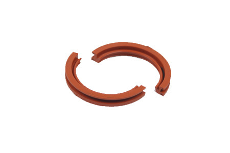 BBC Rear Main Seal - 2-Piece
