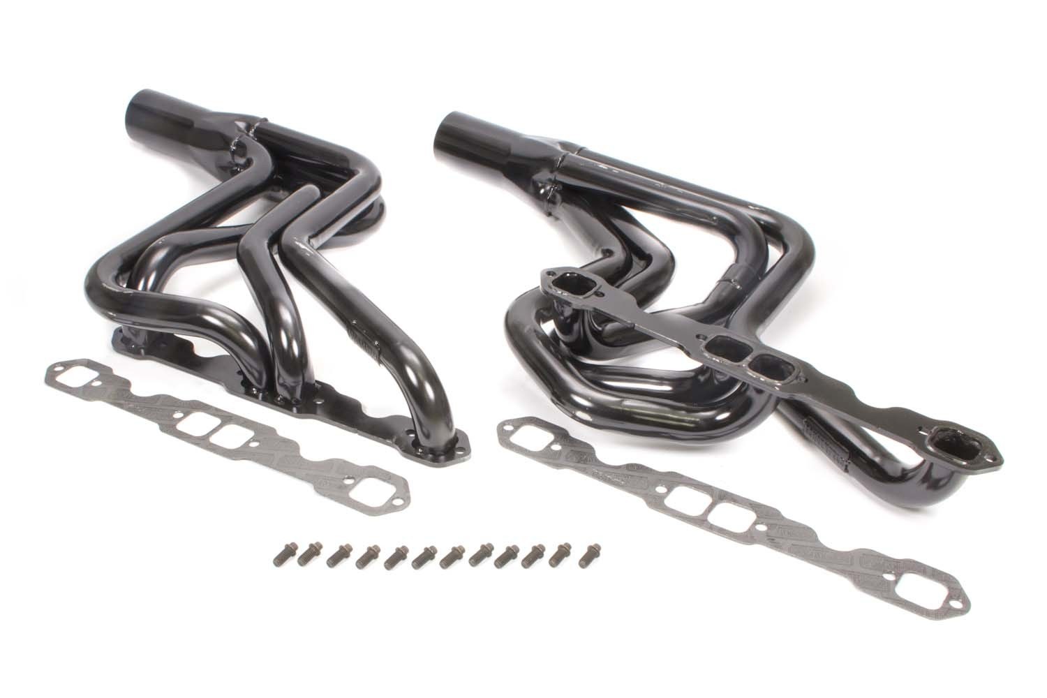 SBC Street Stock Headers 1-3/4