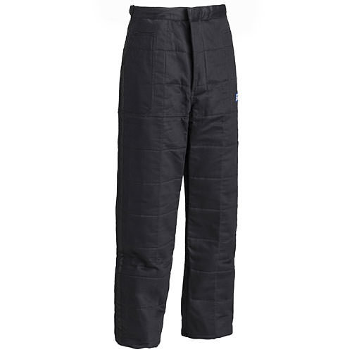 Pant Jade 2 X-Large Black