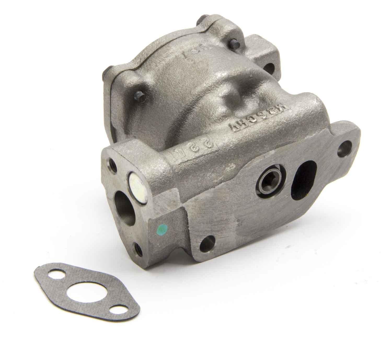 Sealed Power 224-41160V Oil Pump, Wet Sump, Internal, High Volume, Ford 4-Cylinder, Each