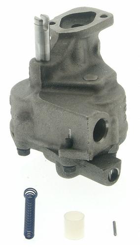 Sealed Power 224-4154 Oil Pump, Wet Sump, Internal, Standard Volume, Big Block Chevy, Each