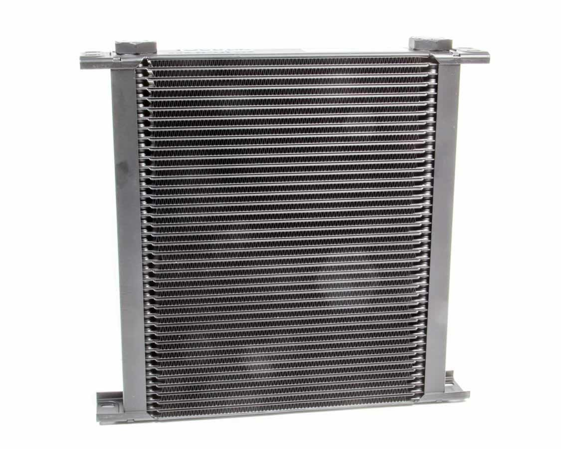 Series-6 Oil Cooler 40 Row w/M22 Ports