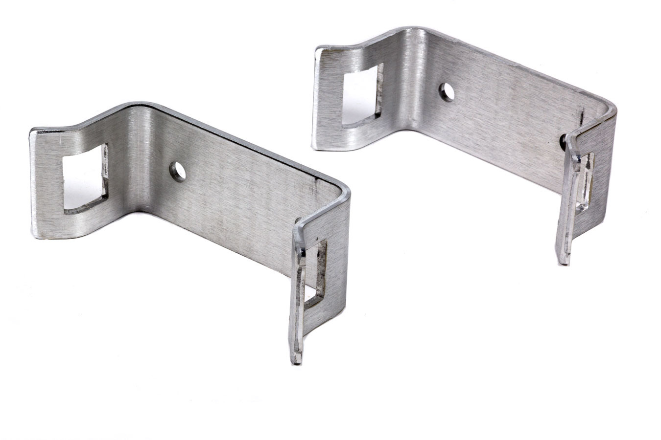 Mount Brackets Flat For RS5-RS10-LT10 PAIR