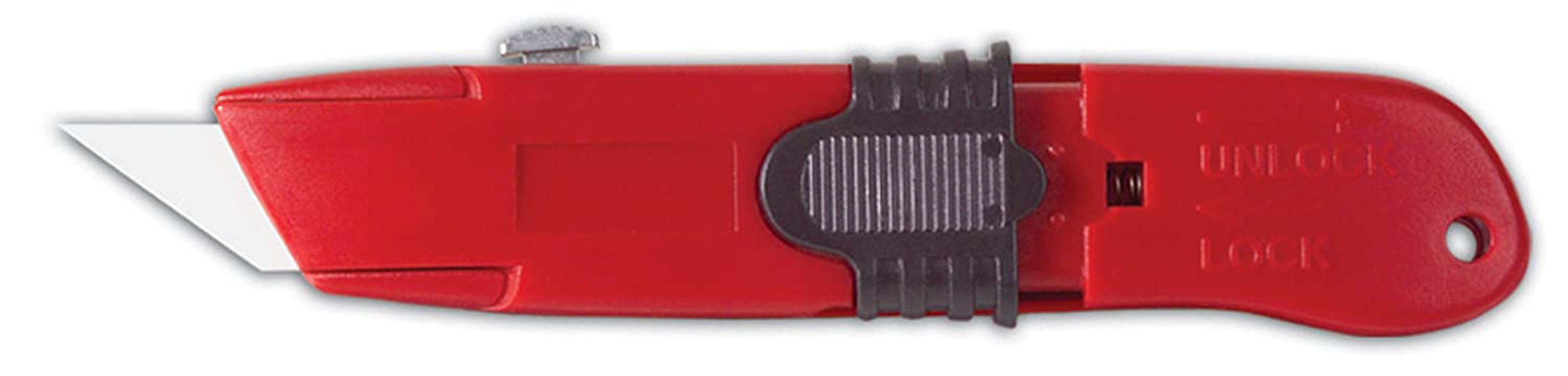 Deflashing Tool Ceramic Q10 Ceramic Set