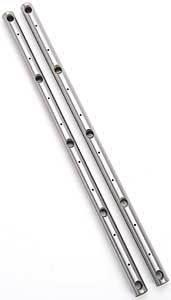 BBM Rocker Arm Shafts - Pair