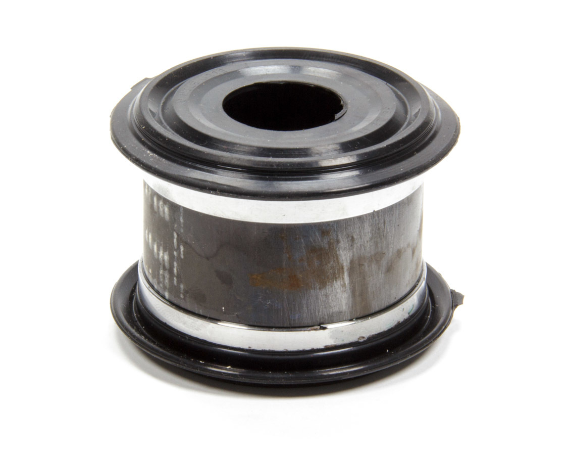 Seals-It EAS15100 Axle Housing Seal, Economy, 1.400 in OD, 1.000 in ID, Rubber / Steel, Natural, Universal, Each