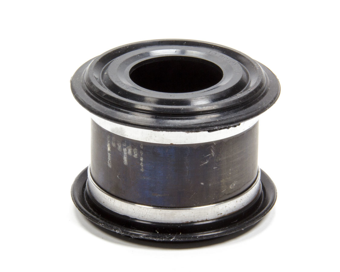 Seals-It EAS15125 Axle Housing Seal, Economy, 1.600 in OD, 1.250 in ID, Rubber / Steel, Natural, Universal, Each
