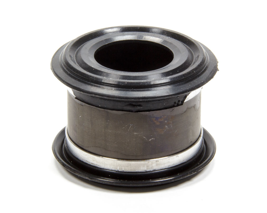 Seals-It EAS15132 Axle Housing Seal, Economy, 1.750 in OD, 1.320 in ID, Rubber / Steel, Natural, Universal, Each