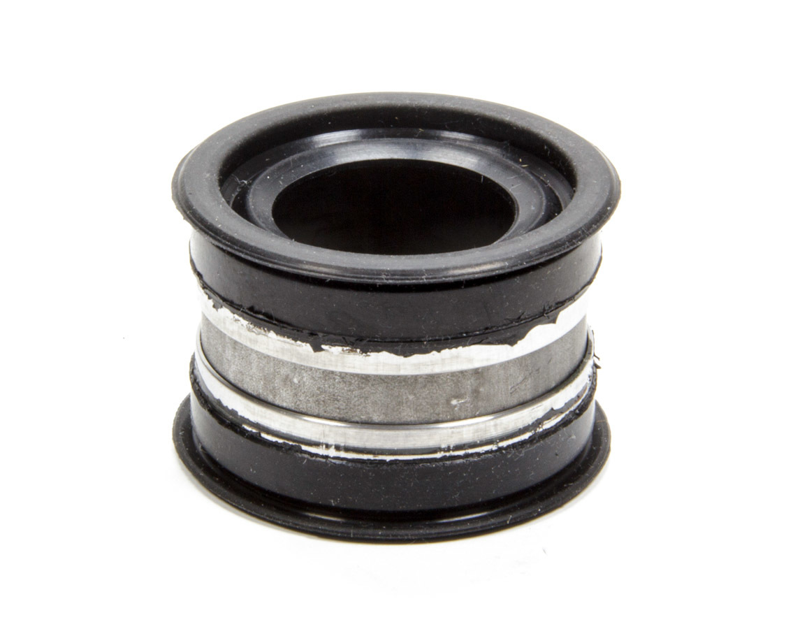 Seals-It EAS25125 Axle Housing Seal, Economy, 1.600 in OD, 1.250 in ID, Rubber / Steel, Natural, Universal, Each