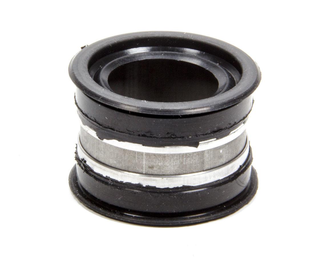 Econ. Axle Seal 1.750 Max Axle OD