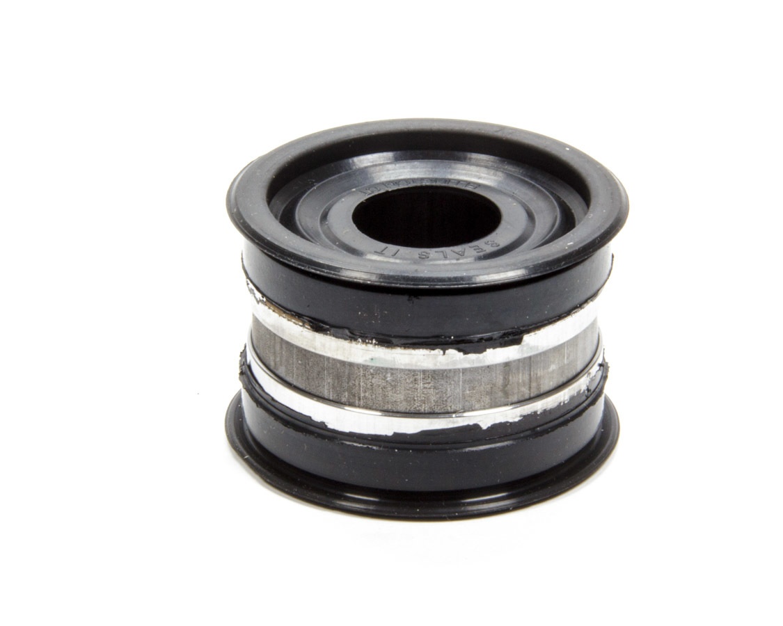 Seals-It EAS25875 Axle Housing Seal, Economy, 1.250 in OD, 0.875 in ID, Rubber / Steel, Natural, Universal, Each