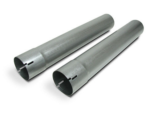 Muffler Delete Kit Discontinued 10/18