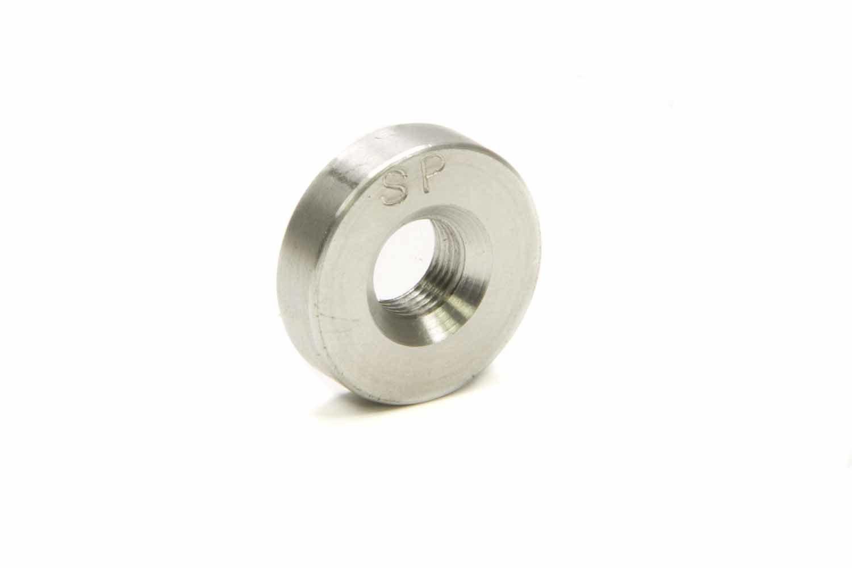 Nozzle Mounting Bung Aluminum