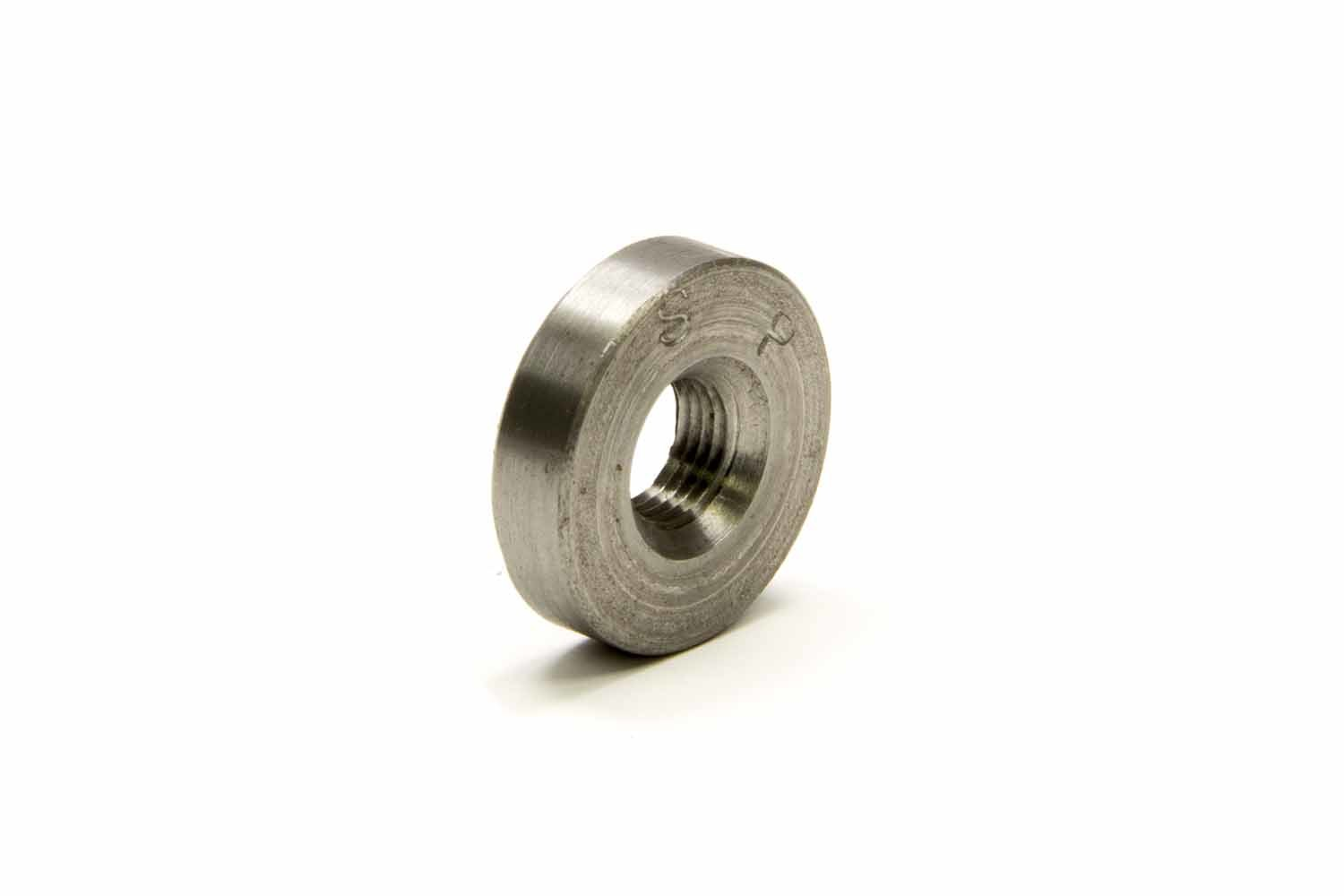 Nozzle Mounting Bung Steel