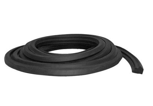 Trunk Weatherstrip Exact Discontinued 10/19