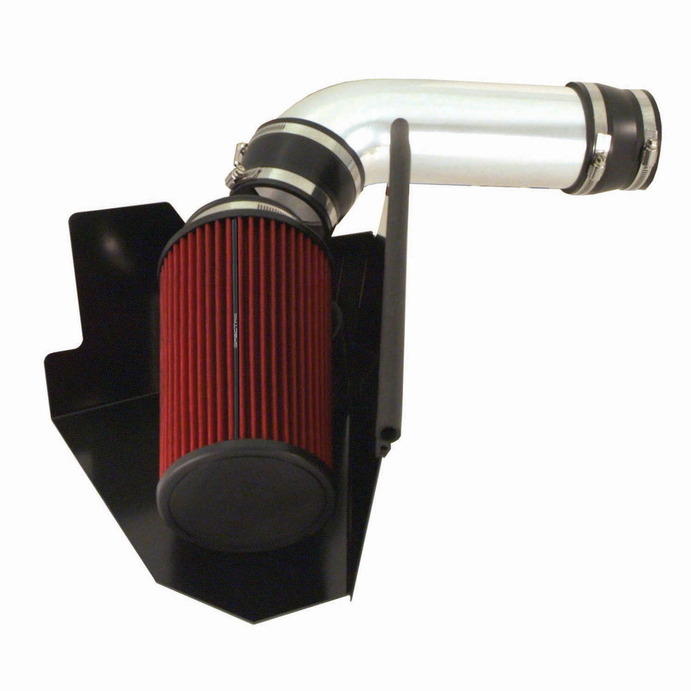 Cold Air Intake 96-00 GM P/U 5.7L