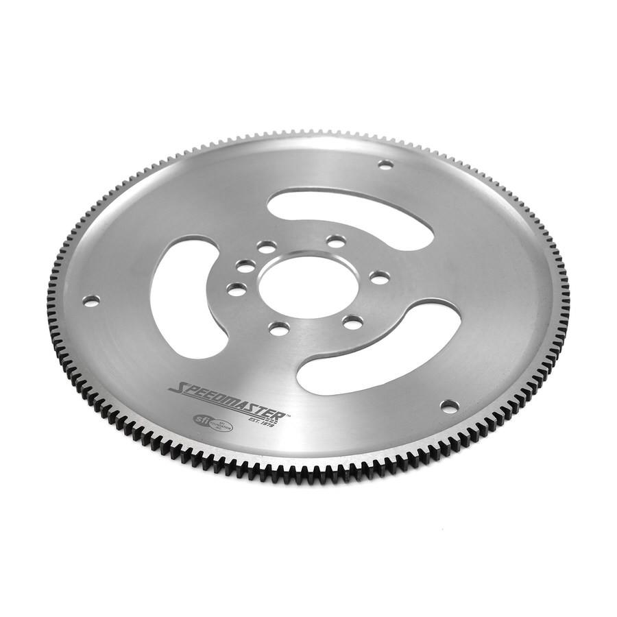 Billet Steel Flexplate - SFI - Chevy V8 153 Tooth