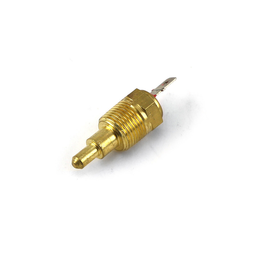 Speedmaster PCE184.1001 Fan Switch, Coolant Temperature 175-185 Deg.