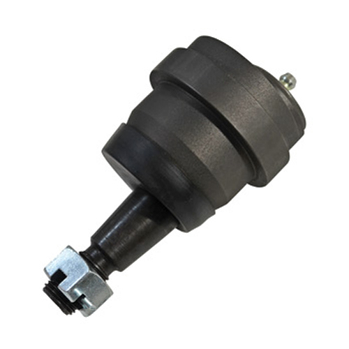 SPC Performance 23510 Ball Joint, Upper, Press-In, Greasable, .50 Degree Offset, Dodge / Jeep 1987-2004, Each