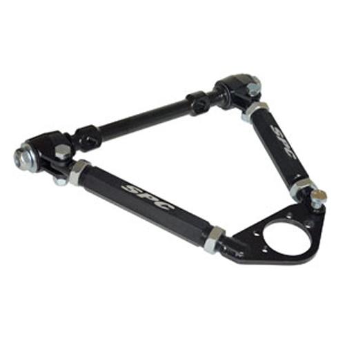 Adjustable Left Upper Co ntrol Arm 88-96 Corvett
