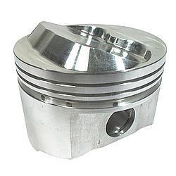 BBC Domed Piston Set 4.280 Bore +48cc