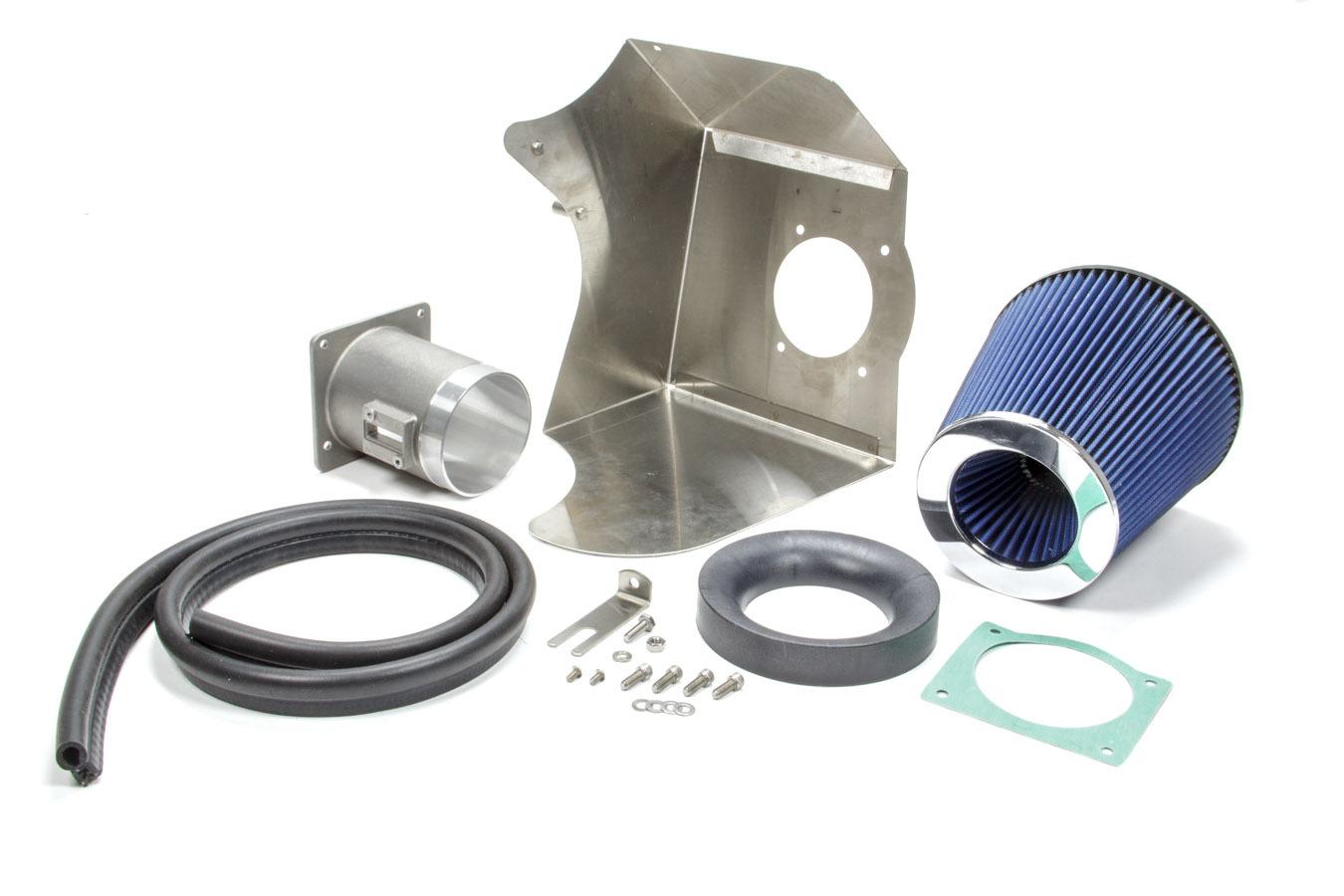 Cold Air Intake Kit 05-09 Mustang 4.6L