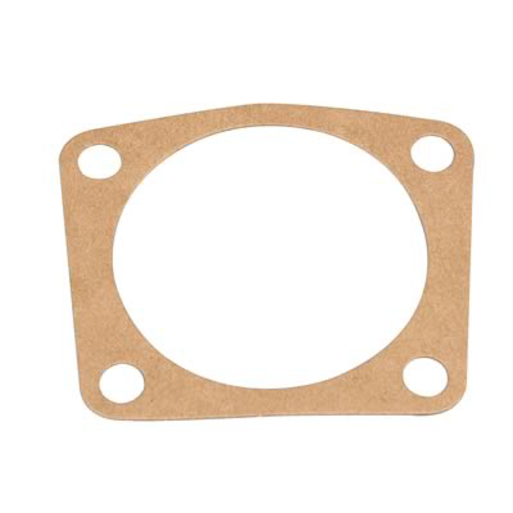 Strange A1030E C-Clip Eliminator Gasket, GM Small Housing, Each