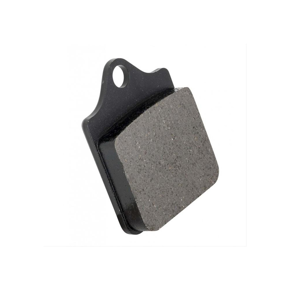 Brake Pad for STG 1 & 2 Piston Calipers