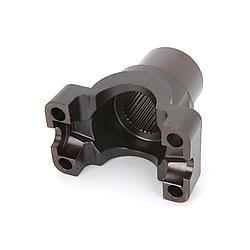 Pinion Yoke - GM 8.5 30-Spline 1350 Series