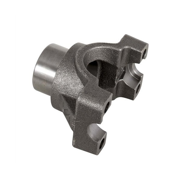 Pinion Yoke - Ford 8.8 30-Spline 1350 Series