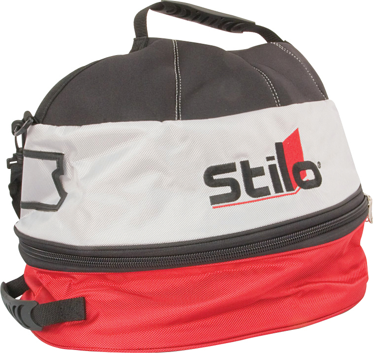 Helmet Bag Stilo