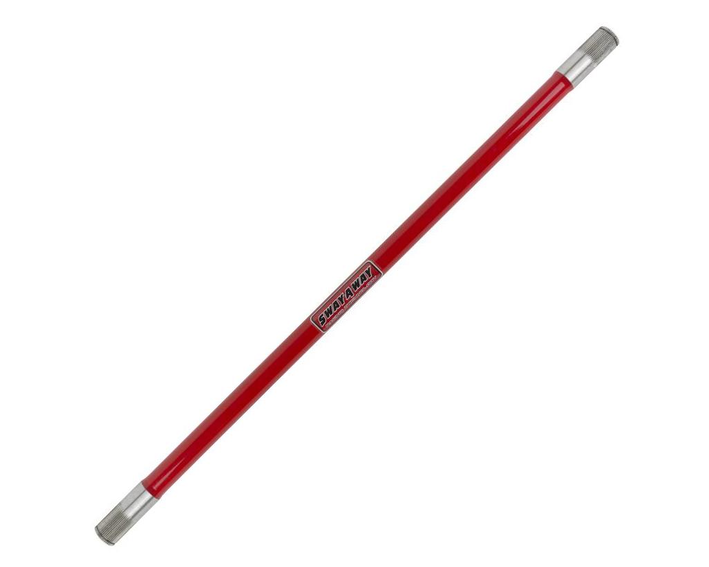 Sprint Torsion Bar LFRR 925 Rate 30in
