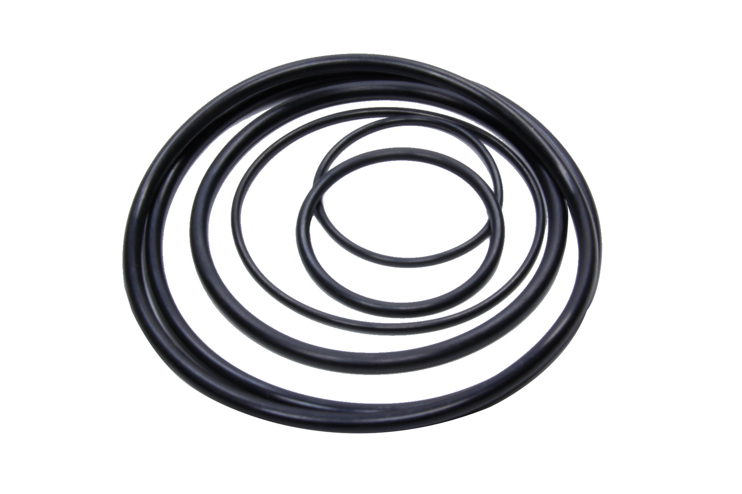 O-Ring Service Kit For 205-512B