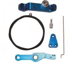 Honda Throttle Linkage Kit