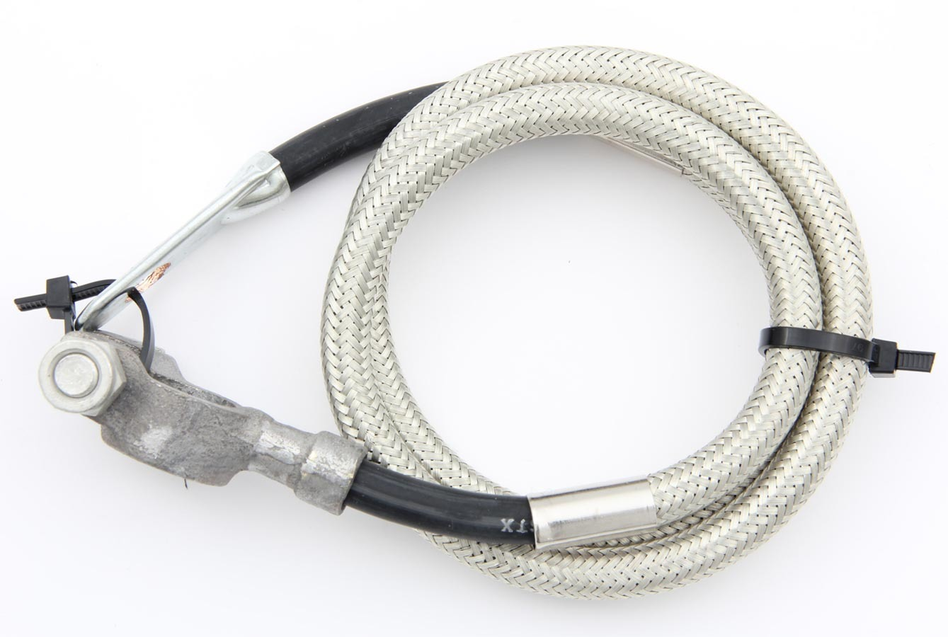 Taylor 31in Battery Cable Top Post