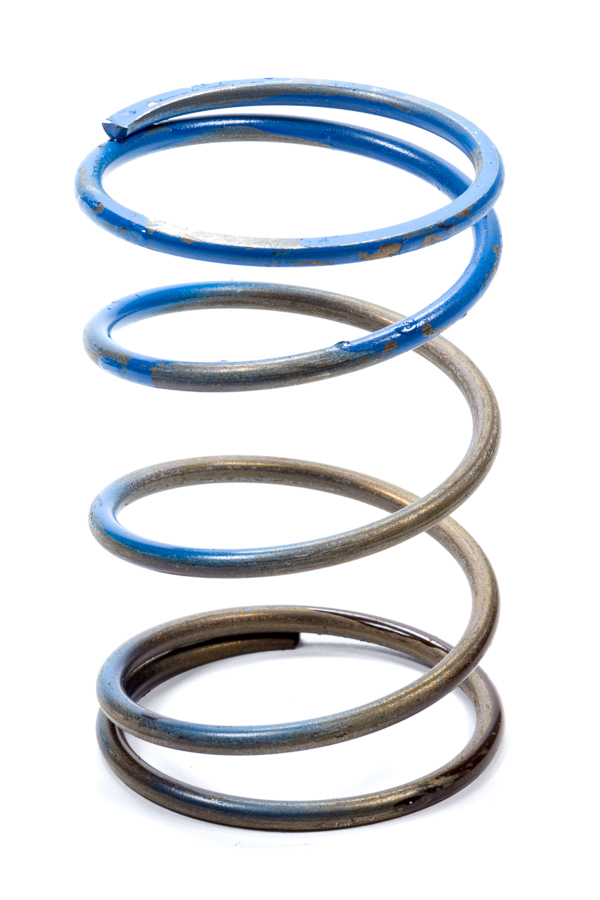 Wastegate Inner Spring 10psi Brown/Blue