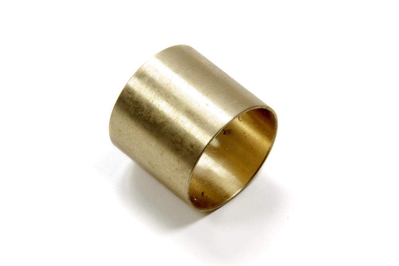 Trend Performance 02-5032 Wrist Pin Bushing, 0.984 in ID, 1.040 in OD, 0.930 in Long, Bronze, Each