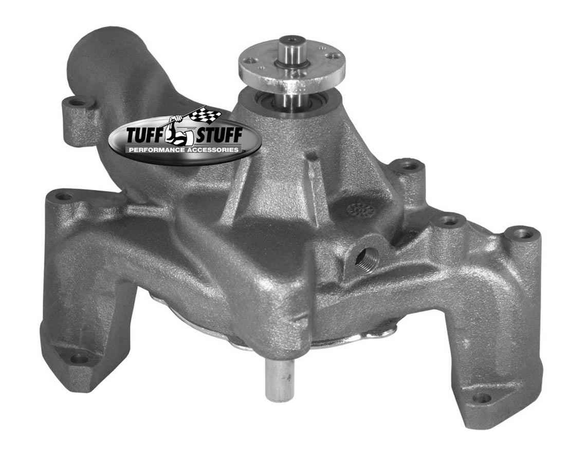 Ford 390/427/428 Water Pump