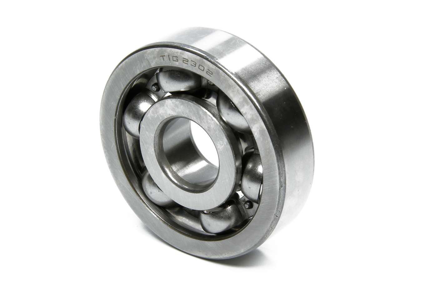 Bearings Rear Cover HD Quick Change