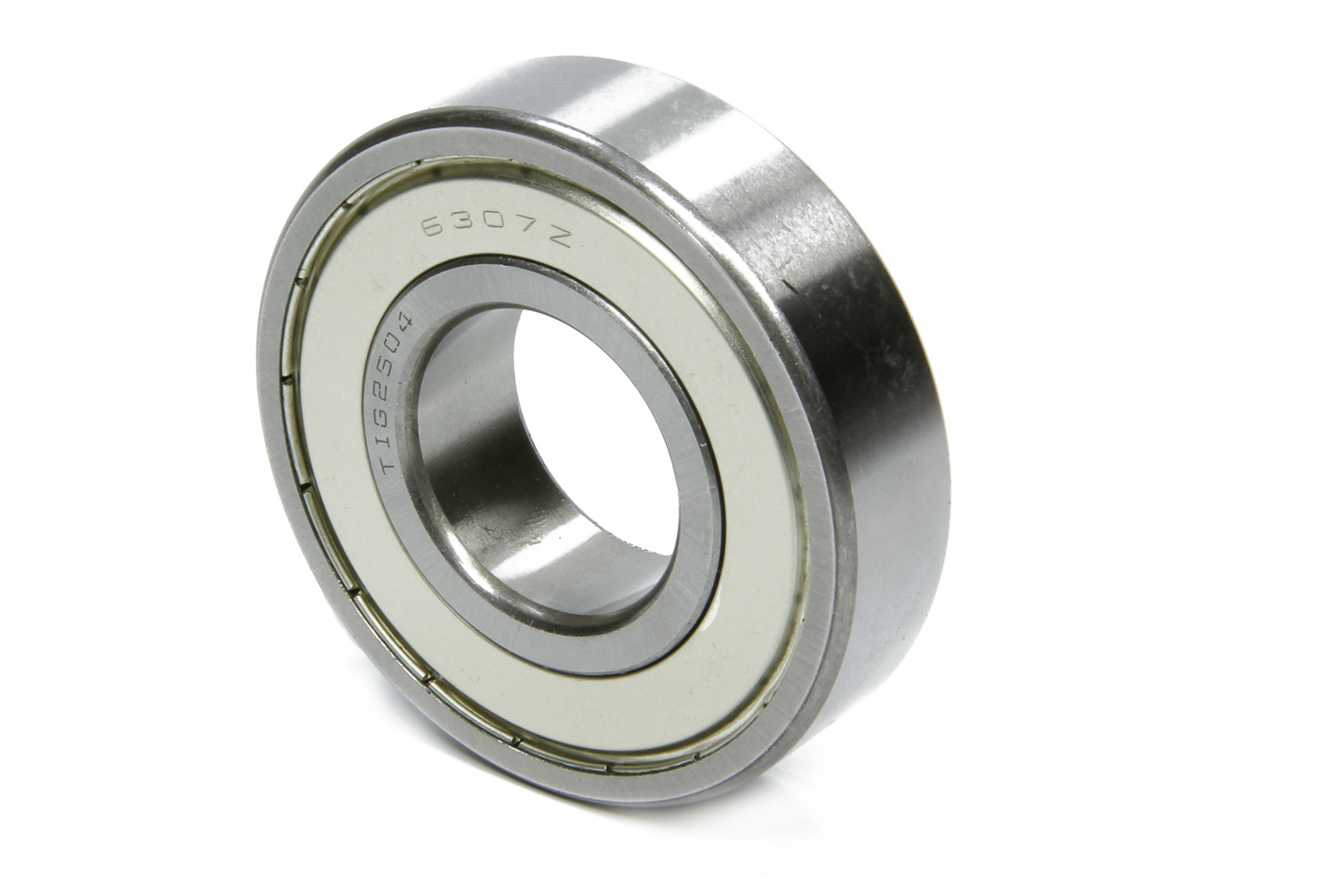 Bearing Lower Shaft Front
