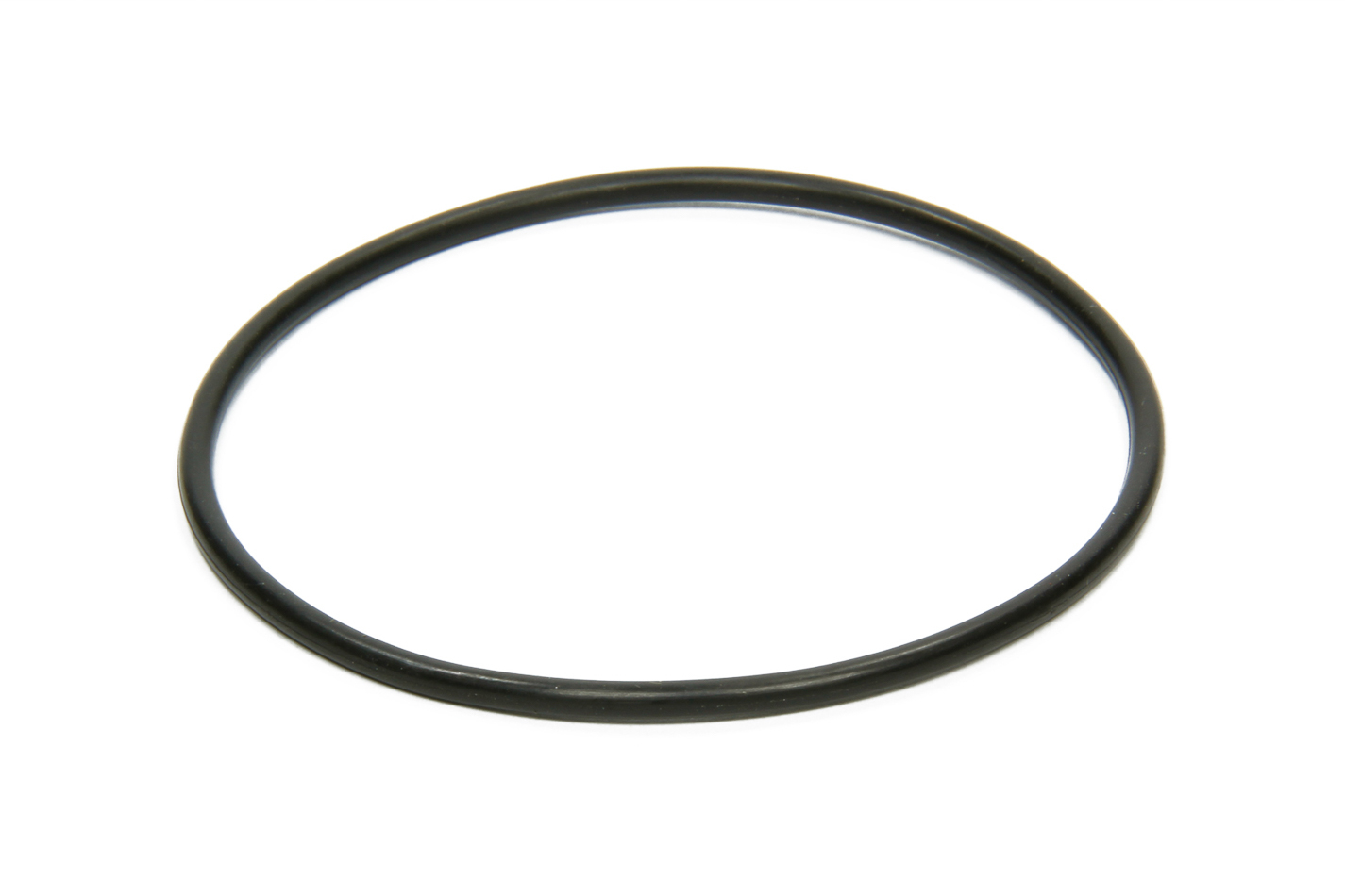 Seal Plate Small Dia O-Ring