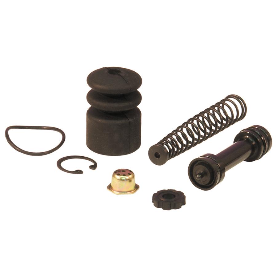 1in Repair Kit