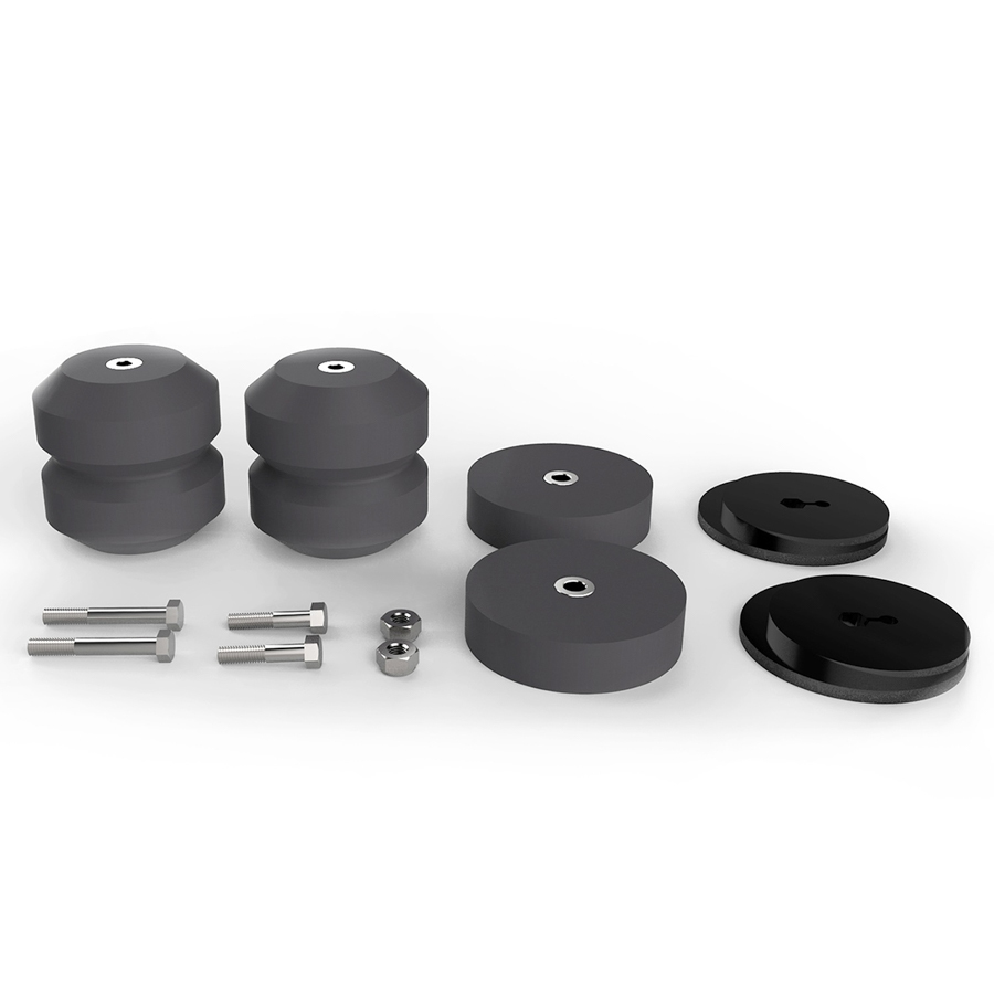 Timbren SES Kit Front Ford 1 Ton 05-13